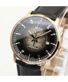 นาฬิกา MIDO Commander Gradient automatic M021.407.36.411.00