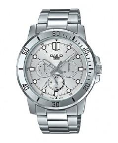 นาฬิกา CASIO Gent quartz MTP-VD300D-7EUDF (ประกัน cmg)