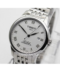 นาฬิกา Tissort Le Locle Powermatic 80 T006.407.11.033.00