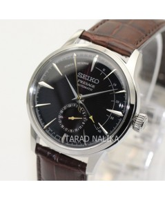 นาฬิกา SEIKO Presage Cocktail automatic SSA393J1
