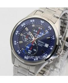 นาฬิกา SEIKO sport chronograph SKS625P1