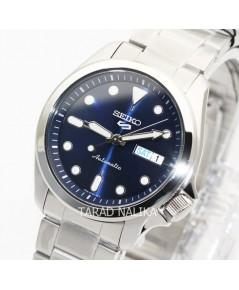 นาฬิกา SEIKO 5 Sports New Automatic SRPE53K1