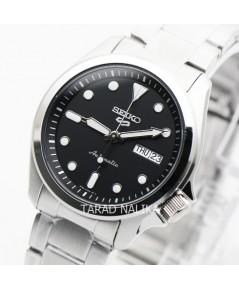 นาฬิกา SEIKO 5 Sports New Automatic SRPE55K1