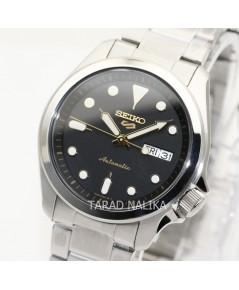 นาฬิกา SEIKO 5 Sports New Automatic SRPE57K1