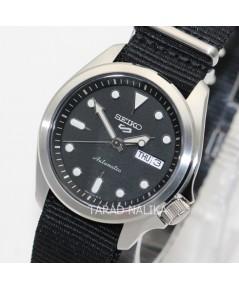 นาฬิกา SEIKO 5 Sports New Automatic SRPE67K1