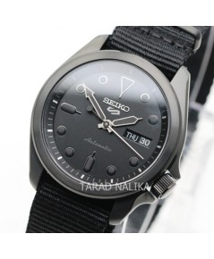 นาฬิกา SEIKO 5 Sports New Automatic SRPE69K1