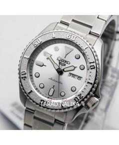 นาฬิกา SEIKO 5 Sports Automatic SRPE71K1 new model