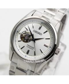 นาฬิกา SEIKO Presage Automatic Classic Watch SSA355J1