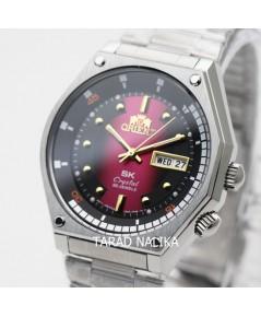 นาฬิกา Orient SK Automatic ORRA-AA0B02R