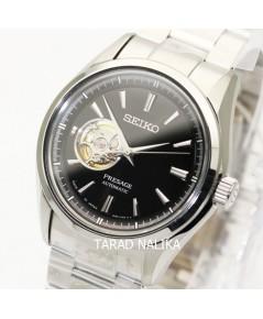 นาฬิกา SEIKO Presage Automatic Classic Watch SSA357J1