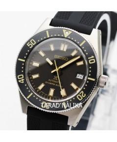 นาฬิกา SEIKO Prospex 1965 Divers 200 m SPB147J1