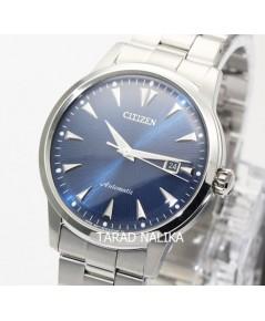 นาฬิกา CITIZEN Automatic NK0008-85L KUROSHIO \'64 Asia Limited Edition