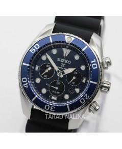 นาฬิกา SEIKO SUMO SOLAR Chronograph Diver\'s 200 m. SSC759J1