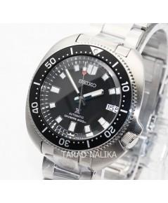 นาฬิกา SEIKO Prospex Automatic Re-edition Seiko 6105(กัปตันวิลลาร์ด)  SPB151J1 ย้อนยุคปี 70