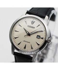 นาฬิกา CITIZEN Automatic NK0001-17X KUROSHIO\'64 Asia Limited Edition
