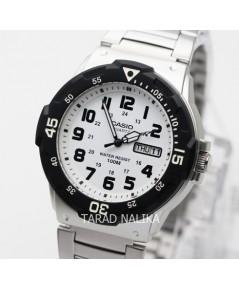 นาฬิกา CASIO standard sport gent MRW-200HD-7BVDF (ประกัน CMG)
