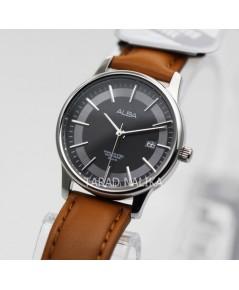นาฬิกา ALBA Modern lady AH7N09X1 สายหนัง