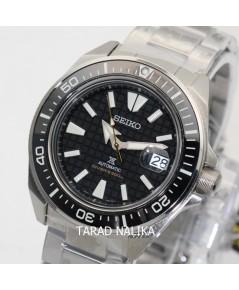 นาฬิกา SEIKO King Samurai Prospex Automatic Divers 200 m.   SRPE35K1