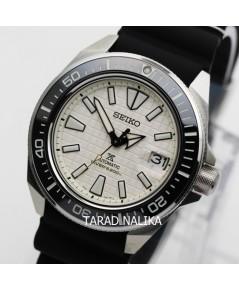 นาฬิกา SEIKO King Samurai Prospex Automatic Divers 200 m. SRPE37K1
