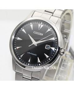 นาฬิกา CITIZEN Automatic NK0001-84E KUROSHIO64 Asia Limited Edition