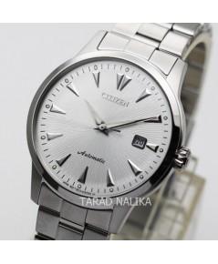 นาฬิกา CITIZEN Automatic NK0001-84A KUROSHIO64 Asia Limited Edition