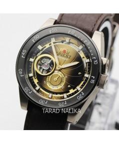 นาฬิกา Orient Revival Mechanical Watch 70th Anniversary Limited Edition รุ่น ORRA-AR0204G