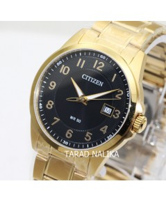 นาฬิกา Citizen gent Quartz BI5042-52E
