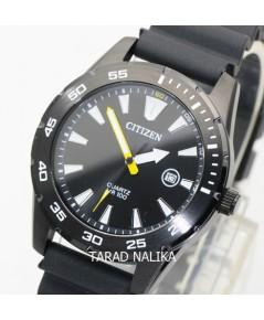 นาฬิกา Citizen sport Quartz ฺBI1045-13E
