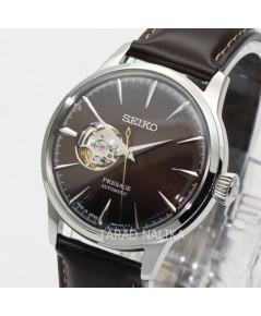 นาฬิกา SEIKO Presage Automatic Classic Watch SSA407J1