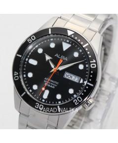 นาฬิกา ALBA Sport Automatic AL4169X1
