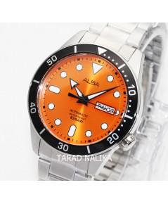 นาฬิกา  ALBA  Sport Automatic AL4163X1