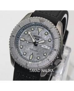 นาฬิกา SEIKO 5 Sports Automatic SRPE79K1 Special model