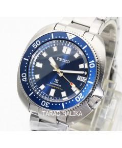 นาฬิกา SEIKO  PROSPEX SEIKO DIVER\'S WATCH 55th Anniversary Limited Editions SPB183J1 Catain Willard