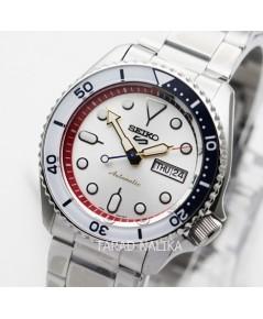 นาฬิกา Seiko 5 sport Thailand 2563 limited edition SRPF91K1 2563 เรือน