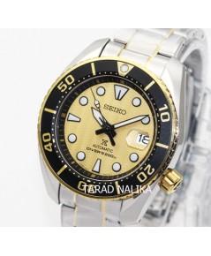 นาฬิกา SEIKO Prospex Zimbe No.15 Limited Edition SPB194J1
