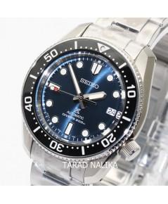 นาฬิกา SEIKO Prospex Diver\'s 200 m SPB187J1  new MM200