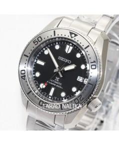 นาฬิกา SEIKO Prospex Diver\'s 200 m SPB185J1 new MM200