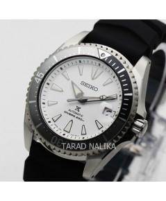 นาฬิกา SEIKO Shokun Titanium DIVER\'s 200 m  SPB191J1