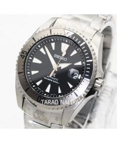 นาฬิกา SEIKO Shokun Titanium DIVER\'s 200 m SPB189J1