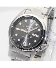 นาฬิกา SEIKO 5 Sports New Automatic SRPE51K1