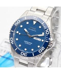 นาฬิกา MIDO Ocean Star 200C Diver\'s 200 m M042.430.11.041.00 new