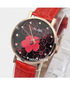 นาฬิกา ALBA modern ladies AH8810X1 special edition