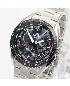 นาฬิกา CASIO Edifice chronograph EFR-570DB-1AVUDF ใหม่