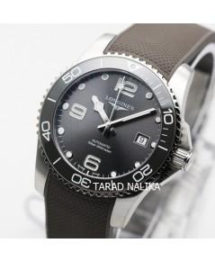 นาฬิกา Longines HydroConquest automatic ceramic L3.781.4.76.9