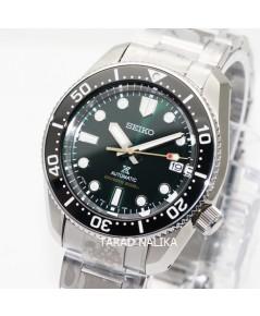 นาฬิกา SEIKO Prospex  MM200 Automatic 140th Anniversary Limited Edition SPB207J1
