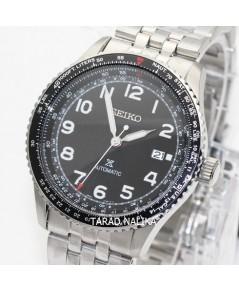 นาฬิกา SEIKO Sky Prospex Automatic SRPB57K1