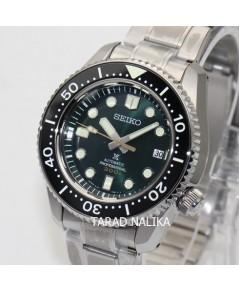 นาฬิกา SEIKO PROSPEX  Marine Master 140th Anniversary Limited Editions SLA047J1