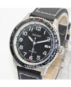 นาฬิกา SEIKO Sky Prospex Automatic SRPB61K1