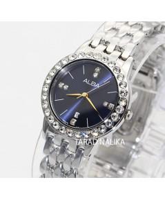 นาฬิกา ALBA modern ladies AH7U79X1