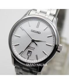 นาฬิกา SEIKO Presage Automatic Classic Sapphire Watch SRPD39J1